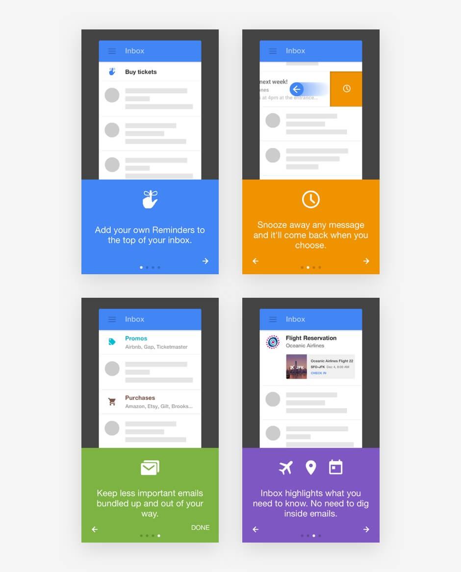 inbox-app-onboarding.jpg