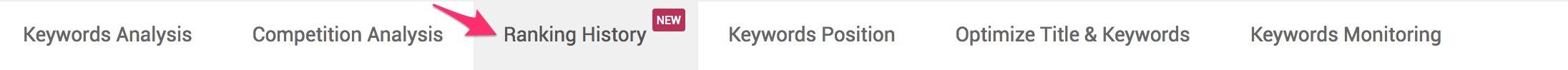 keywords-ranking-new.jpg