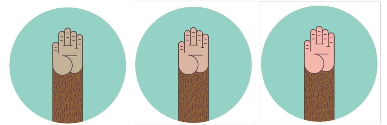 mailchimp_high_five.png