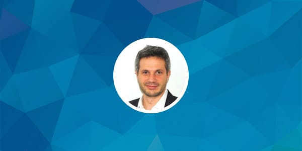 Interview with Frédéric Delga from MobPartner: UA through paid acquisition