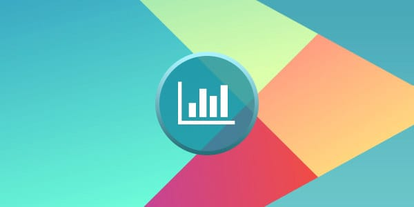 New Release: Google Play Competitors Analysis Now Available