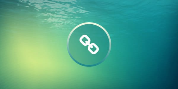The Future of Deep Linking: from App to App